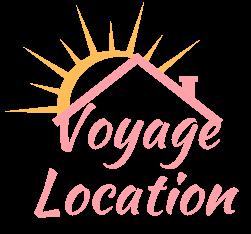 Voyage location